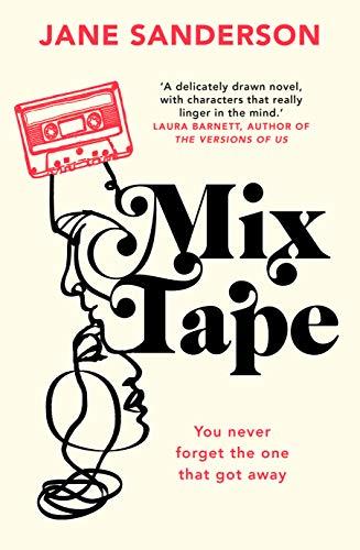 Mix Tap