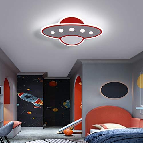 lampara de techo dibujo LÁMPARAS.STORE