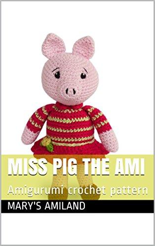 Crochet Terminology and Abbreviations | Amigurumi or Crochet tips ... | 500x314