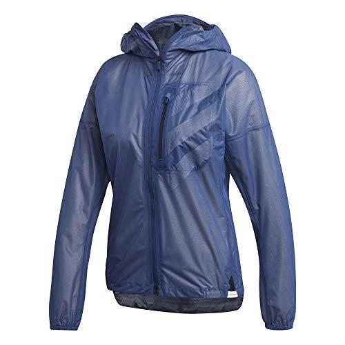 Adidas – Terrex Agravic Rain Jacket (Dam)