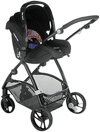 Amazon.es: slide - Carritos, sillas de paseo y accesorios: Bebé
