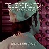 Dreams (feat. Young & Sick) [Zombies in Miami Radio Edit]