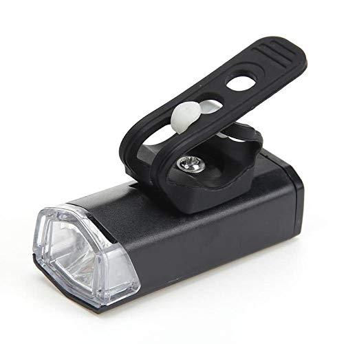 Spot plafondspots set achterlicht oplaadbaar voor koplampen oplaadbaar voor fiets LED waterdicht super helder LED waterdicht voor fiets