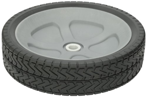 Agri-Fab 40987 Assembly, Wheel and Tire Complete