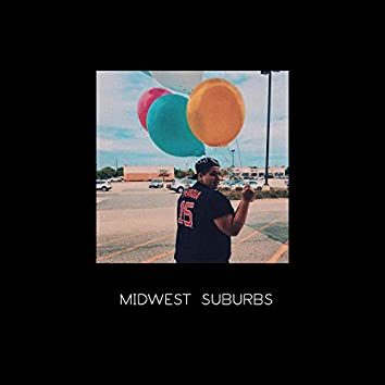 Midwest Suburbs