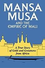 Best mansa musa book Reviews