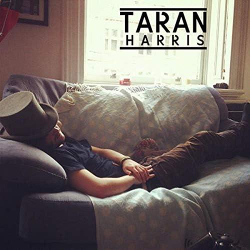 Taran Harris