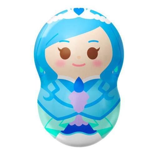 クーナッツ プリキュアオールスターズ3 [2.キュアフォンテーヌ](単品)※お菓子は付属しません。