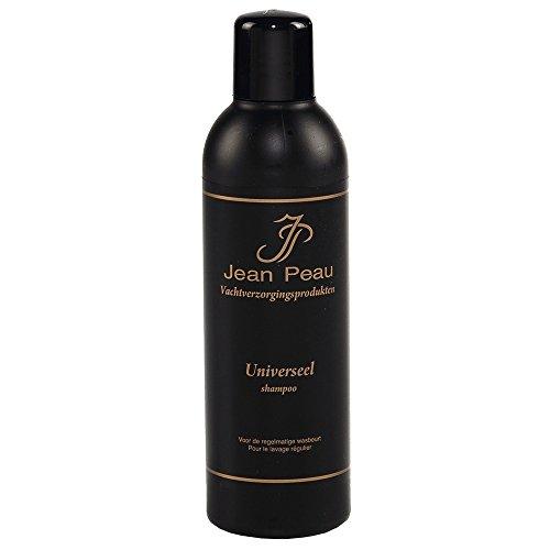 Jean peau universeel shampoo 200 ML