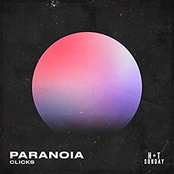 Paranoia (Extended Mix)