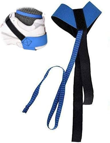 Anti Static Ankle Finally resale start Finally resale start Heel Strap Band - electronic Discharge Gr