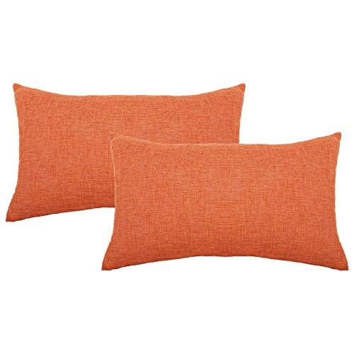 Cuscino 40cm bianco-impermeabile-Giardino Cuscino Pavimento Cuscino Lounge sede angolo esterno