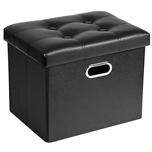 Cosyland -   Sitzhocker mit
