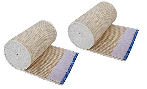"""Nexskin (4"""" Wide, 2 Pack) 