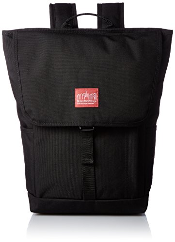 Manhattan Portage(マンハッタンポーテージ)『Washington SQ Backpack JR(MP1220JR)』