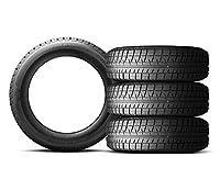 【交換取付作業込】 タイヤ 4本 BRIDGESTONE ICEPARTNER2 185/65R15 88Q ブリヂストン タイヤ専門店 取付作業 窒素ガス充填 1台分 セット