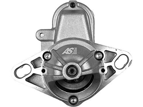 ASPL S3063 Anlasser