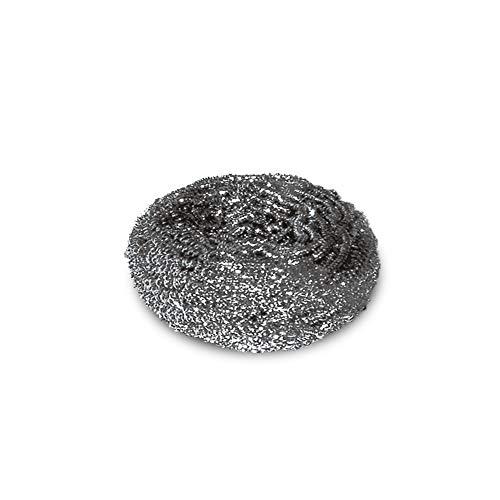 YORK Lot de 3 nettoyants pour casseroles en métal Maxi 3 x 32 g