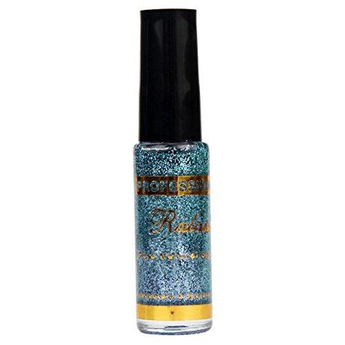 Sayla Esmalte de Uñas Semipermanente Uñas Chameleo Nail Art Polish Glitter Esmalte De UñAs Trazos Manicura Esmalte De UñAs Pintura Pluma