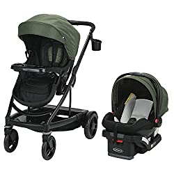Graco Uno2duo Reviews