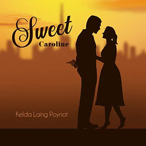 Couverture de Sweet Caroline