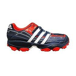 29134231b22 Mens Adidas Field Hockey Shoes Adistar S3 4. Mens Adidas Adistar S3