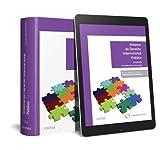 Sistema de derecho internacional público (+ E-book) (Sistemas de Derecho y Economía)