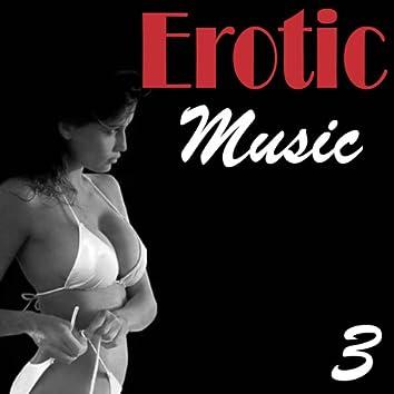 Erotic Music 3