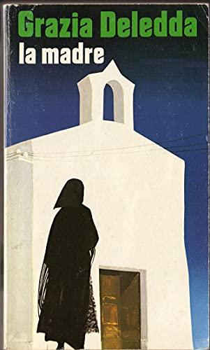 La madre (Italian Edition)