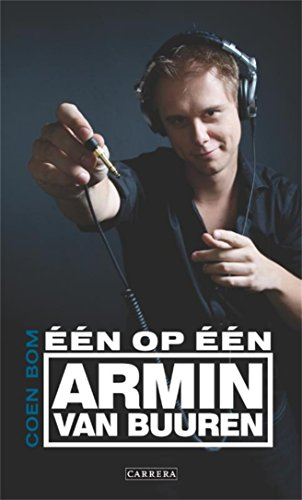 Armin Only: (engelse editie) (English Edition)