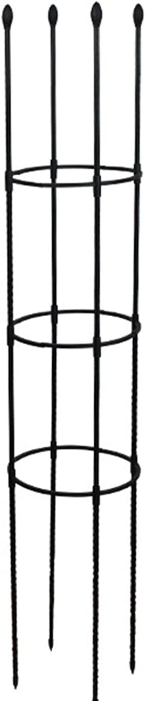 Max 88% OFF Large special price CIKO Spliced Garden Trellis for Potted Rose Plants DIY Flower T