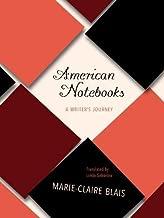 Best marie claire shop online Reviews