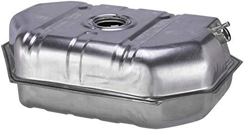 Industries Inc Spectra Fuel Tank - Spectra Premium GM18D
