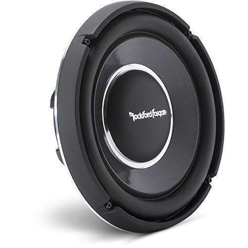 RockfordFosgatePowerT1S1-12PowerSeries121-ohmComponentSubwooferbyRockfordFosgate
