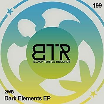 Dark Elements EP