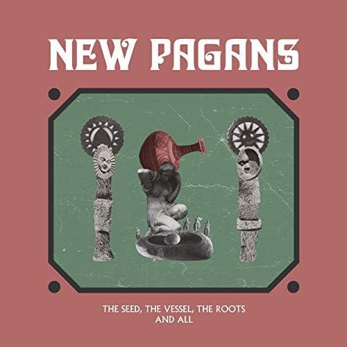 New Pagans