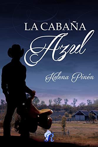 La cabaña azul (Spanish Edition)