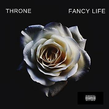 Fancy Life