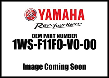 2015-2017 YAMAHA FZ-07 BILLET ANODIZED PIVOT COVER SET TITANIUM BY GILLES TOOLING