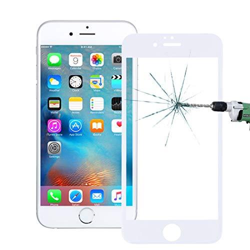 Dangshanchao Teléfono película 0.26mm RW 9H Dureza Superficial 3D a Prueba de...