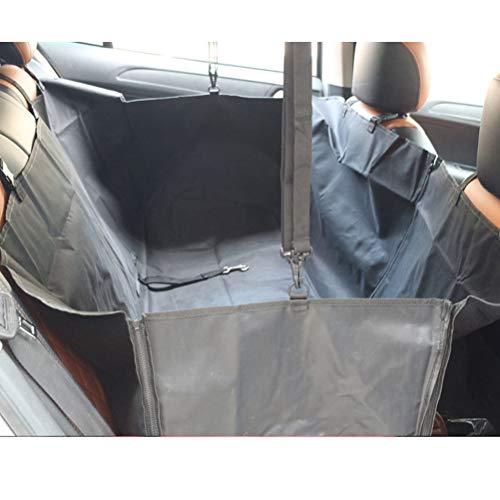 車用ペットシート 雲柄 カーシート トランクシート ペット用ドライブボックス 安全ベルト付 7色 防汚バッグ 取り付け簡単 折り畳み可能 洗える防水 滑り止め 助手座席 大中小型車用 大中小型犬用猫用 カー用品