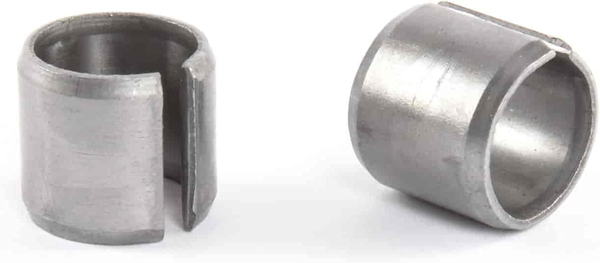 JEGS Block Head Dowel Pins New life Fits LS Engines 4. Series Chevy GM Long-awaited