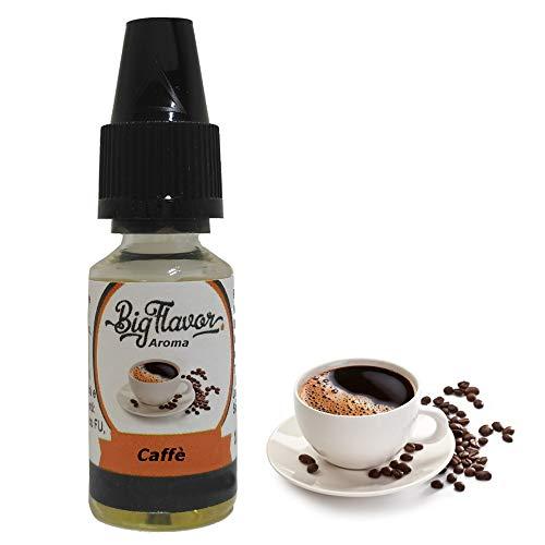 Aroma concentrato Caffè 10ml