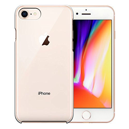 iPhone SE ケース 第2世代 iPhone8 ケース アイフォン8 カバー iPhone SE2 ケース 2020年新型 スマホケース 保護フィルム Breeze 正規品 I8-1000