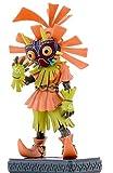 "MSC Toy Zelda The Legend of Majora'S Mask - Figura 14 cm Nueva / 6"" Figure New..."