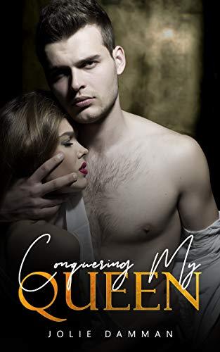 Conquering my Queen: A Dark Mafia Romance Bundle (English Edition)