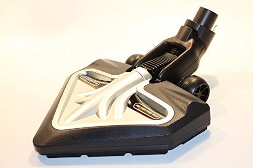 ROWENTA Electro Brosse 24V Delta Nozzle RS-RH4946