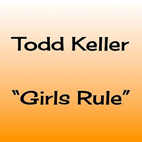 Todd Keller