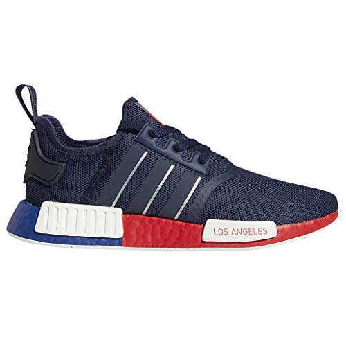 adidas Originals NMD R1 Mens Casual Running Shoe Fy1162 Size 9.5