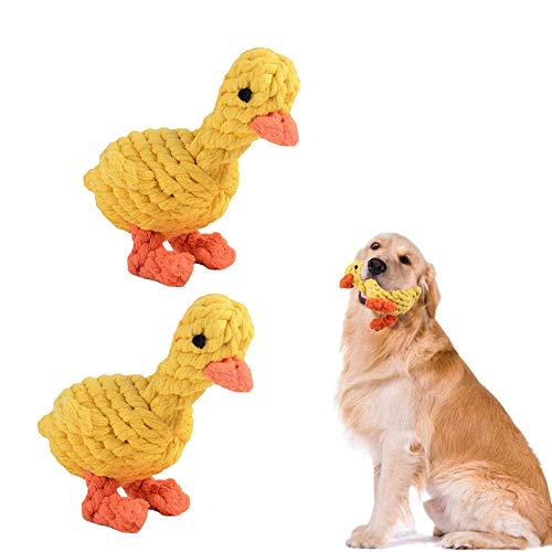 Hundespielzeug Kauen,Kauspielzeug für Aggressive Kauer,Kauspielzeug für robuste Zähne,Hundespielzeug ist ungiftig,Welpens Hundespielzeug Große Hunde Set,Haustier Kauspielzeug